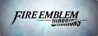 Special Maps Fire Emblem Warriors.png