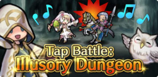 Tap Battle Shadowed Memories.png