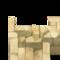 Wall desert ES 1.png