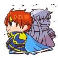 Eliwood blazing knight pop04.png