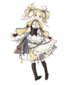 Lissa Sprightly Cleric Face.webp