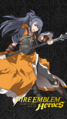 Medium Fortune Oboro.png