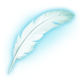 Small Icon Hero Feather.png