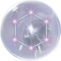 Colorless Orb.png