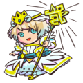 Fjorm bride of rime pop03.png