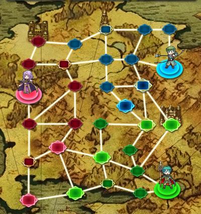 Grand Conquests 11 Battle 1.png