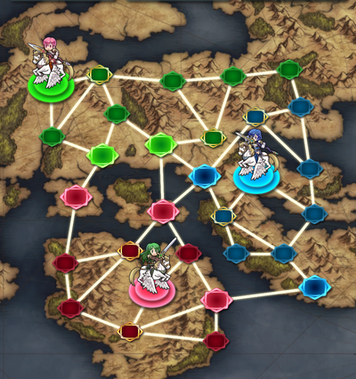 Grand Conquests 18 Battle 1.png