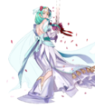 Sigrun Steadfast Bride BtlFace D.webp