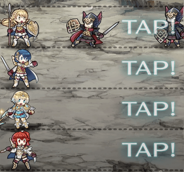 Guide Tap Battle 3.png