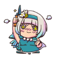 Ylgr breaking the ice pop03.png