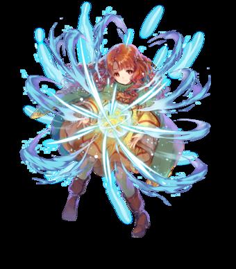 Yune Chaos Goddess BtlFace C.webp