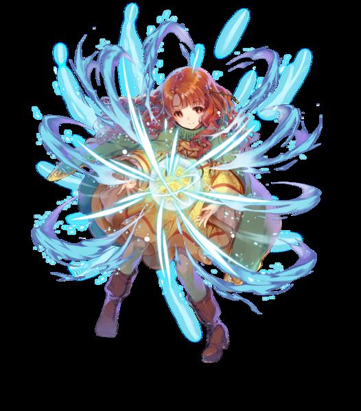 File:Yune Chaos Goddess BtlFace C.webp