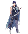 Chrom Exalted Prince Face.webp