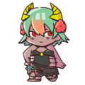 Laegjarn burning sun pop01.png