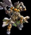 Legion Masked Maniac BtlFace D.webp