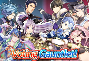 Voting Gauntlet Dance Competition!.png