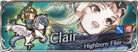Hero banner Clair Highborn Flier.png