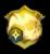 Icon LegendLight.png