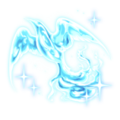 Small Icon Water Blessing.png