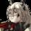 Thrasir: Omnicidal Witch