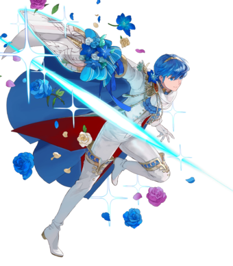 Marth Altean Groom BtlFace C.webp
