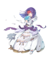 Sanaki Apostle in White BtlFace D.webp