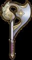 Weapon Noatun.png