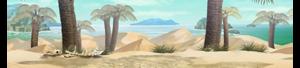 004 DesertSea.webp