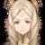 Emmeryn: Gentle Exalt