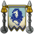 Structure Blue Lion Flag.png