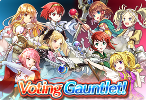 Voting Gauntlet The War of the Clerics.png