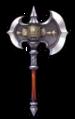 Weapon Grado Poleax.png