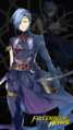 A Hero Rises Shigure (Performing Arts).png