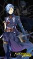 A Hero Rises Shigure (Performing Arts).png