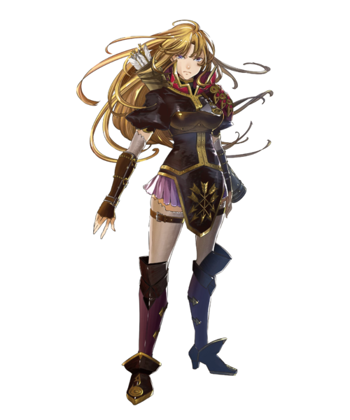 File:Clarisse Sniper in the Dark Face.webp