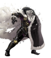 Garon King of Nohr BtlFace D.webp