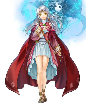 Micaiah Queen of Dawn Face.webp