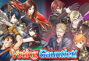 Voting Gauntlet Father-Complex Fray.png