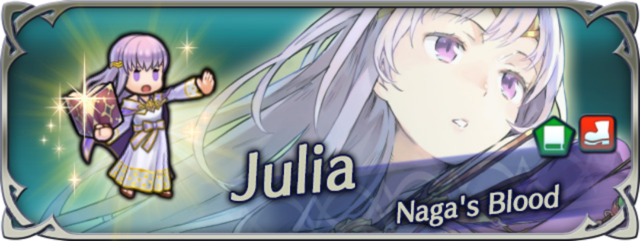 Hero banner Julia Nagas Blood.png