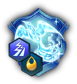 Icon LegendWaterBtl.webp