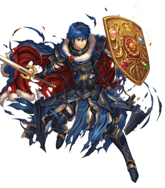 Marth Hero-King BtlFace D.webp