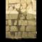 Wall desert Pillar 2.png