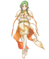 Elincia Lost Princess Face.webp