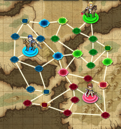 Grand Conquests 21 Battle 2.png
