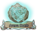 Overworld Arena Duels.png