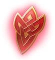Great Scarlet Badge.png