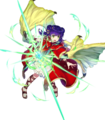 Myrrh Great Dragon BtlFace C.webp