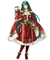Cecilia Festive Instructor Face.webp