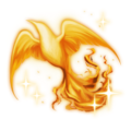 Small Icon Earth Blessing.png