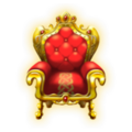 Small Icon Golden Throne.png